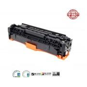 Toner-CB540A-za-HP-Color-Laserjet-CP1215-CP1515-