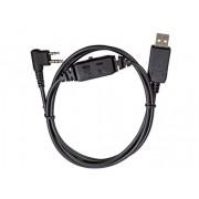 Hytera PC76 kabel