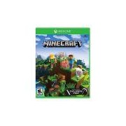 Jogo Minecraft Explorer's Pack - XBOX ONE