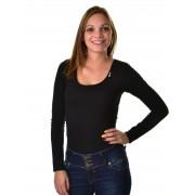 Mayo Chix női body TONDO m2018-2Tondo1018/fekete