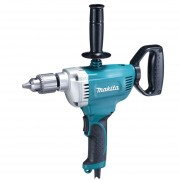 Makita DS4011 - DS4011