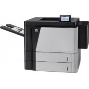 LaserJet Enterprise M806dn Printer