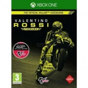 Xbox One - Valentino Rossi The Game - Unissex