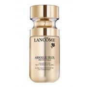 Lancome Absolue Precious Cells Eye Serum, Starostlivosť o očné okolie - 15ml