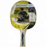 Хилка за тенис на маса Ovtcharov 500, Donic, DON270257