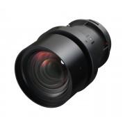 Panasonic Vidvinkel-objektiv ET-ELW21