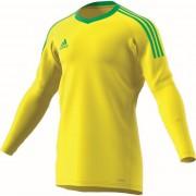 adidas REVIGO 17 Goalkeeper Jersey Torwarttrikot Herren AZ5396