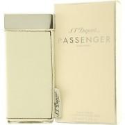 S.T. Dupont Passenger Eau De Parfum Spray for Women 3.4 Ounce