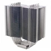 Cooler CPU Prolimatech Megahalems Rev. C