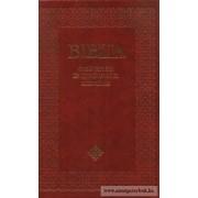 Diák Biblia (kemény) Ószövetségi és Újszövetségi Szentírás