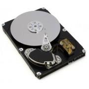 "Toshiba MK6006GAH Disco Duro (1.8"", 60 GB, 4200 RPM)"