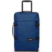 Eastpak Valise EASTPAK Ligne TRANVERZ S avec TSA. valise cabine