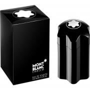 Mont Blanc Emblem EDT para Hombre 100 ml