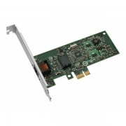 Intel Gigabit CT Desktop Adapter, bulk EXPI9301CTBLK 893647