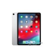 """Apple iPad Pro 11"""" Wi-Fi 512GB, silver (mtxu2hc/a)"""