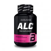 Biotech ALC 60 kapszula