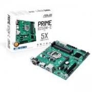 Дънна платка, DDR4, Intel LGA 1151, i7/Core i5/Core i3/Pentium/Celeron, ASUS PRIME B250M-C / LGA1151