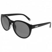 POC - Know - Zonnebrillen grijs/zwart