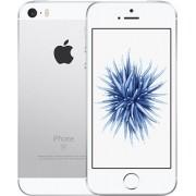 Apple iPhone SE 32GB Plata, Libre B