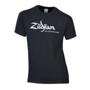 Zildjian T-Shirt M