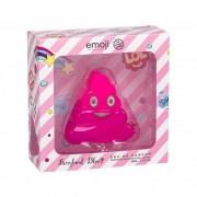 Emoji Fairyland Bloop woda perfumowana 50 ml dla dzieci