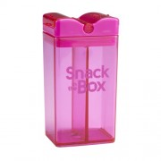 SNACK IN THE BOX COR-DE-ROSA PRECIDIO