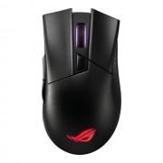 Asus Ratón óptico Gaming Inalámbrico Gladius II