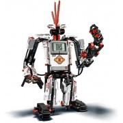 Lego Mindstorms EV3 - Lego Mindstorm 31313