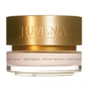 Juvena Skin Energy Moisture Cream