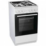 0201080245 - Kombinirani štednjak Gorenje K5110WD