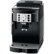 Espressor automat DeLonghi Magnifica S ECAM 22.110B 1450W 15 bar 1.8L Negru