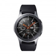 Samsung Galaxy Watch S4 46mm Prateado
