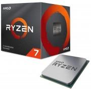 Procesador AMD RYZEN 7 3800X 3.9 Ghz 8 Core AM4