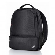 Lenovo ThinkPad Essential Backpack 4X40E77329 4X40E77329