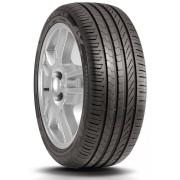 Cooper Zeon CS8 215/55R17 98W XL