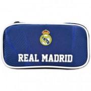 Penar dreptunghiular Eurocom Real Madrid