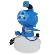 EFOG3 hidegköd-generátor