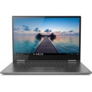 Lenovo Yoga 730-15IWL 81JS0057MH - 2-in-1 Laptop - 15.6 Inch