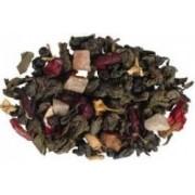 Ceai verde aromat Sleepy Tiger 100g