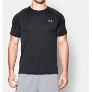 Under Armour T-Shirt Zwart heren
