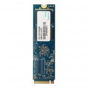 DISCO SÓLIDO APACER Z280 240GB - M.2 2280 PCI EXPRESS 3.0 - LECTURA HASTA 2750MB/S - ESCRITURA HASTA 1500MB/S