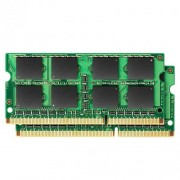 Apple Memory 4GB 1333MHz DDR3 (PC3-10600) - 2x2GB (Mac mini 2011) - Рам памет за Mac mini 2011