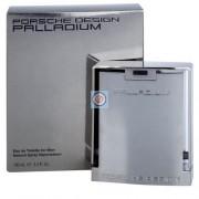 Porsche Design Palladium eau de toilette 100 ml