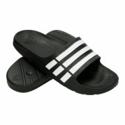 Duramo Slide Black