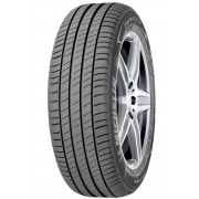 Michelin 235/45x17 Mich.Primacy3 94w