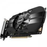 Видео карта ASUS Phoenix GeForce GTX 1050 3GB GDDR5, ASUS-VC-GTX1050-PH-3GDR5