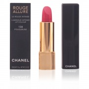 ROUGE ALLURE LIPSTICK #138 FOUGUEUSE 3,5G