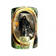 Lord of the Rings Fellowship of the Ring Strider Action Figure