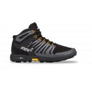 INOV-8 obuv TRAIL ROCLITE 345 GTX (M) Velikost: 10.5