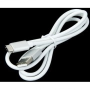 S4 USB 3.1 Type C to USB 2.0 Male Charger Data Cable for Lumia 950 XL Nokia N1